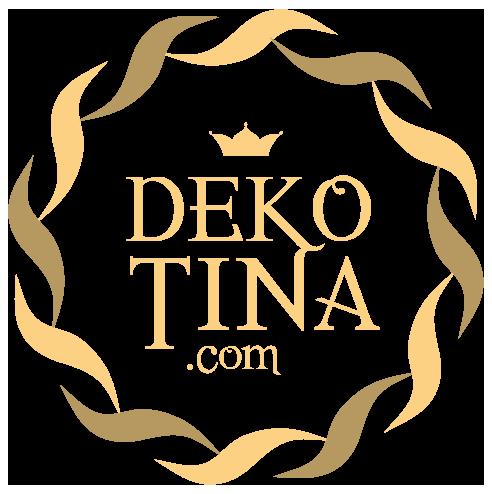 Dekotina-Logo