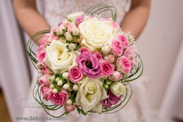 Dekotina Blumen Preise